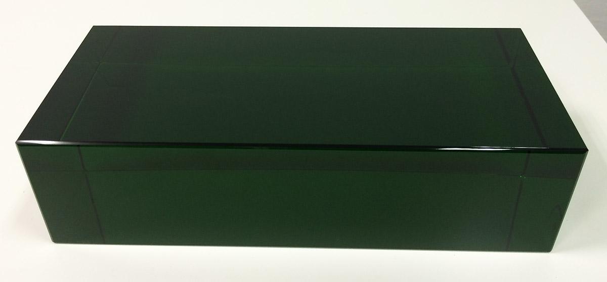 glass-rectangle-green2